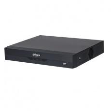 Dahua XVR5104HS-4KL-I2 AI pentabridny videorekordér 4kanálový