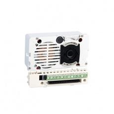 Comelit 4681 audio/video hovorová jednotka, SBC 2W