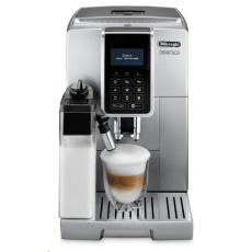 DeLonghi ECAM 350.75.S automatické espresso