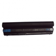 DELL 6-článkovú 65W/HR Primárna Batéria pre DELL Latitude E6540 / E6440 / E6440 ATG prenosnom počítači