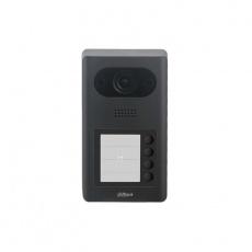 Dahua VTO3211D-P4-S2 dverná 4tlačidlová kamerová jednotka