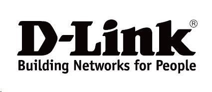 D-Link Wireless Controller 6 AP Service Pack, additional 6 access points support for DWC-1000
