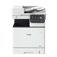 Canon i-SENSYS MF832CDw (tisk, kopírka, sken, fax), duplex, DADF, USB, LAN, Wi-Fi