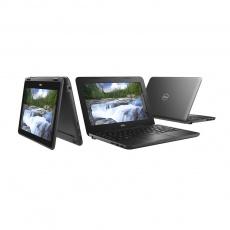 Dell Latitude 3190- Pentium N5000 1.10GHz/4GB RAM/180GB M.2 SSD/battery VD