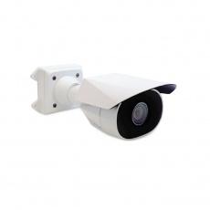 Avigilon 3.0C-H5SL-BO1-IR 3 Mpx kompaktná IP kamera