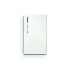 Gigaset PRO N720 IP