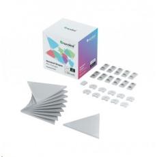 Nanoleaf Shapes Triangles Mini Expansion Pack 10PK