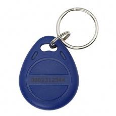 RF ID KEY kľúčenka bezkontaktná