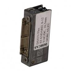 DORCAS 41-2N412 Flex Elektrický zámok